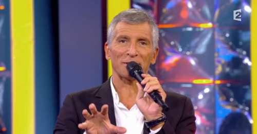 N'oubliez pas les paroles : Laurent continue d'enchaîner les victoires et affiche 71.000 euros de gains (replay 14 janvier)