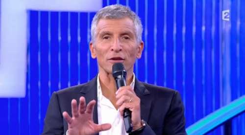 N'oubliez pas les paroles : et une 10ème victoire consécutive pour Dorian dont la cagnotte reste bloquée à 53.000 euros (replay 16 novembre)