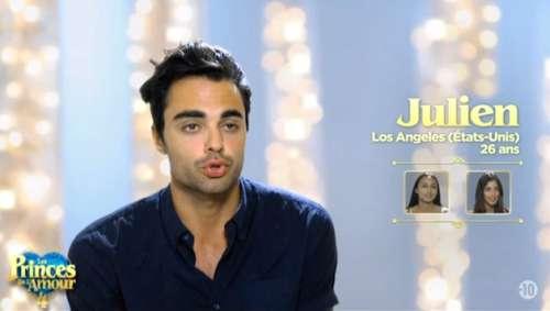 REPLAY Les Princes de l'Amour 4 : (re)voir l'épisode 35 du 30 décembre 2016