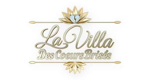 REPLAY « La villa des coeurs brisés 2 » : revoir l'épisode final du 3 février 2017