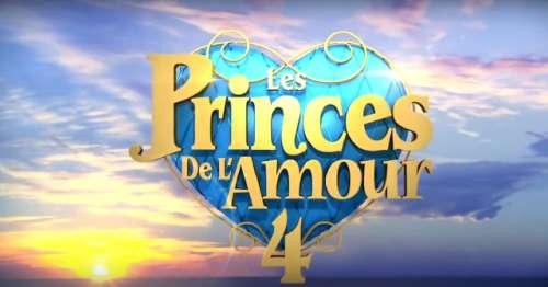 REPLAY Les Princes de l'Amour 4 : revoir l'épisode 8 du 23 novembre