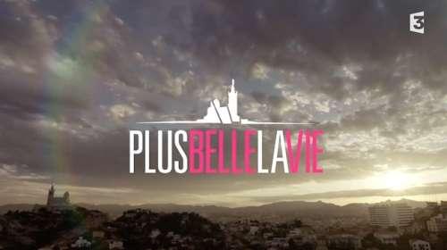 Un acteur de Plus Belle la Vie en prime ce soir sur France 3