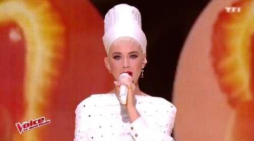 The Voice 6 : résumé et replay de la demi-finale du 3 juin 2017