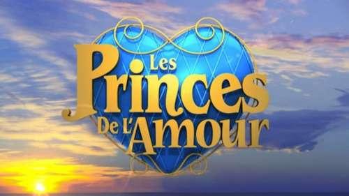 Aurélie Dotremont (Les Princes de l'Amour) : son gros coup de gueule sur Instagram
