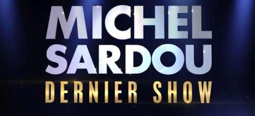 Ce soir Michel Sardou est à l'honneur sur France 2