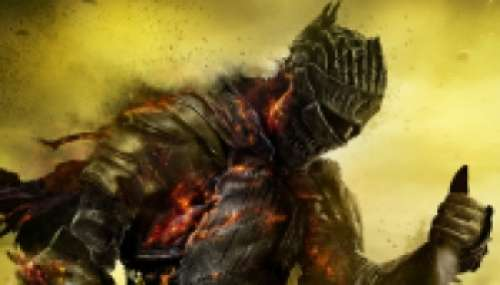 Soluce Dark Souls III