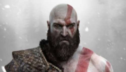 Soluce God of War