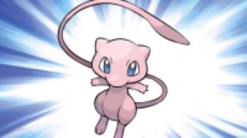 Les Pokémons spéciaux