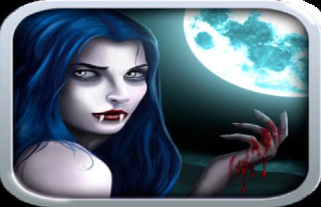 Solution pour Dark Stories Crimson Shroud