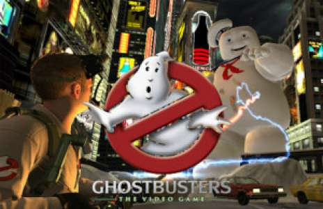 Solutions pour GHOSTBUSTERS: The Video Game