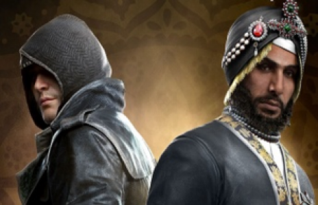 Solution pour Assassin's Creed Syndicate Le Dernier Maharaja