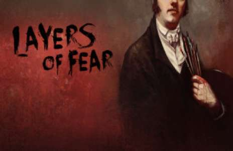 Solutions pour Layers of Fear