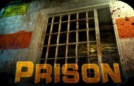 Solution pour Can you escape Prison Break