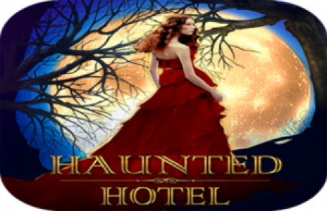 Solution pour Escape Rooms Haunted Hotel