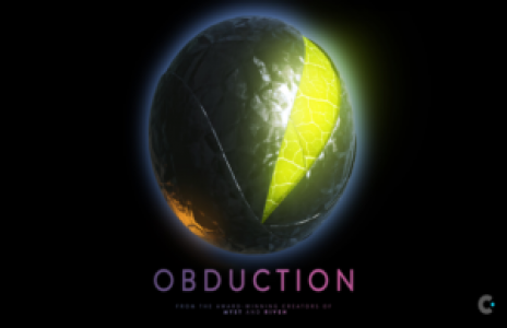 Solution pour Obduction sur PC
