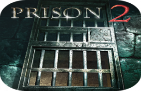 Solution pour Can You Escape Prison Break 2