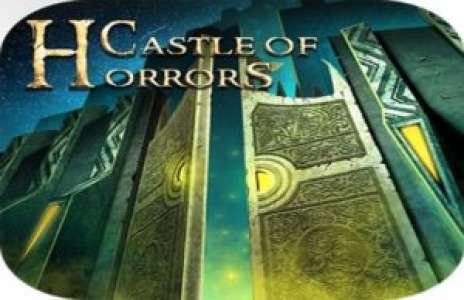 Solution pour Escape Room Escape the Castle of Horrors