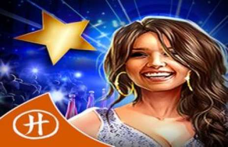 Solution pour Adventure Escape Starstruck sur mobile