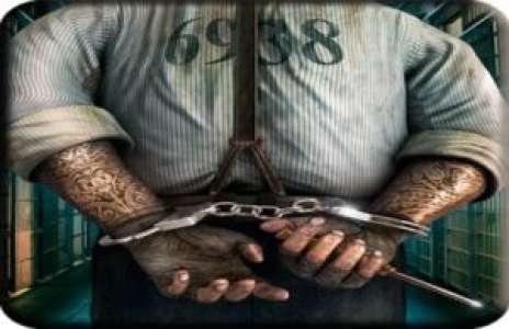 Solution pour The Prisoner Escape, sortez de prison !