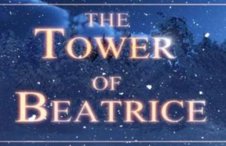 Solution pour The Tower of Beatrice