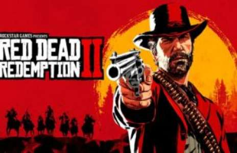 Les fins de Red Dead Redemption 2