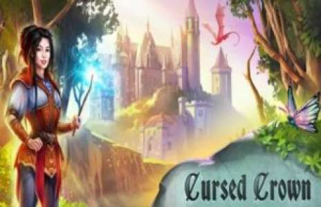 Solution pour Adventure Escape Mysteries Cursed Crown