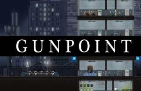 Solution pour Gunpoint, infiltration