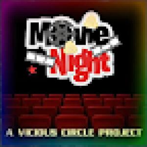 Movie Night Addon Kodi Repo url