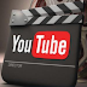 Youtube Full Movies Addon Kodi Repo url