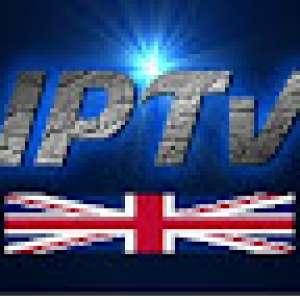IPTV UK Playlist m3u Pastebin