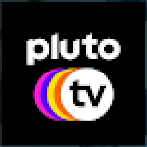 How to Install Pluto TV Addon Kodi Repo