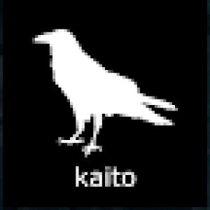 Kaito Addon Kodi Swagotaku Repo url