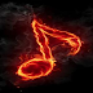 Tember Music Kodi Addon - Incendiary-Pyro Repo url