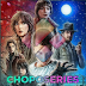 Chopo Series Addon 2020 Kodi Repo Url
