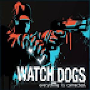 WatchDogs Media Addon Kodi Repo url 2020