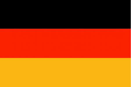 iptv links free Germany iptv smarters 08-04-2019
