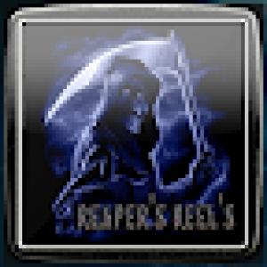 Reaper's Reel's Addon Kodi Repo url