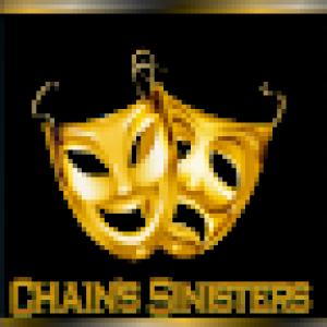 Chains Sinisters Addon Kodi Repo url