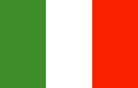 links iptv gratis 2019 italia m3u list 06-04-2019