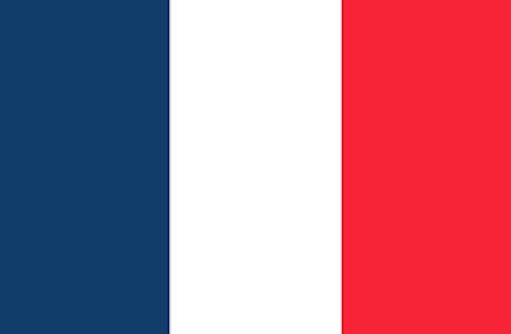 iptv France gratuit 2019 m3u list 01-04-2019