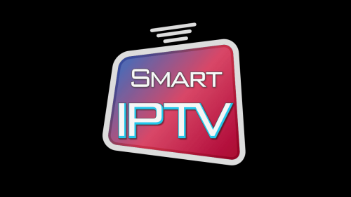 IPTV Smart TV, Android M3U8 Playlist 05/04/2019