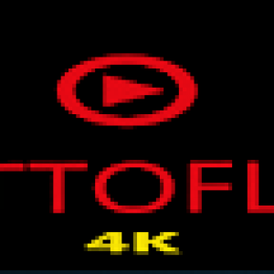AttoFlix 4K Addon Kodi Mega Repo Twtutoriais