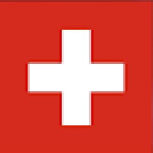 Suisse Direct TV Addon Kodi Repo 2020