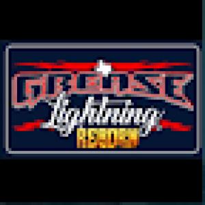 Greased Lightning Reborn Addon Kodi Repo url