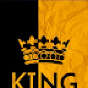 King BR Addon Kodi Repo url