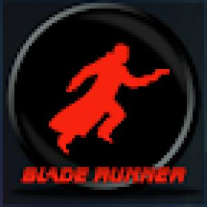 Blade Runner Addon Kodi Repo url