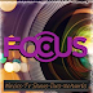 Focus Addon Kodi Vicious Circle Repo Url
