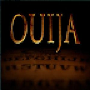 Ouija Addon Kodi Slamious Repo url