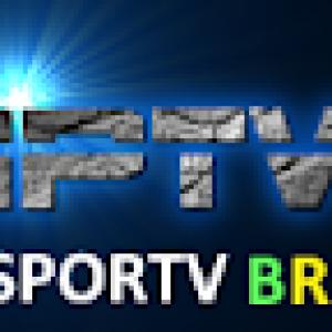 IPTV BIN SPORTV BR