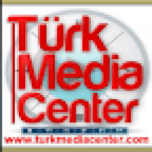 Turk Media Center VOD Addon Kodi Repo